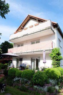 Zweifamilienhaus in Kleinmachnow