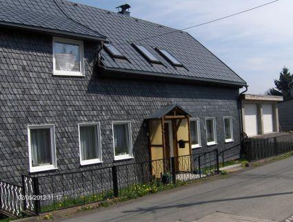 Mehrgenerationen-Haus / MIET- o. Ratenkauf mögl.!