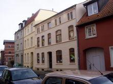 Zimmer in Wismar  - Altstadt