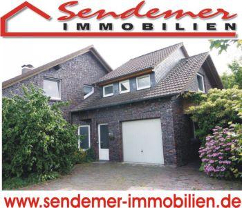 Sonstiges Haus in Wiesmoor  - Wiesmoor