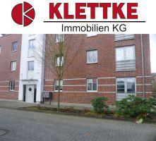 Etagenwohnung in Lüneburg  - Bockelsberg