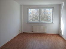 Zimmer in Wismar  - Friedenshof