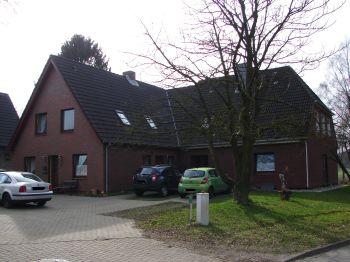 Zweifamilienhaus in Wenzendorf  - Wennerstorf