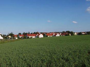 Sonstiges Haus in Regensburg  - Oberisling-Graß
