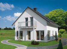 Einfamilienhaus in Odenthal  - Eikamp