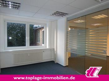 Bürofläche in Kiel  - Hassee