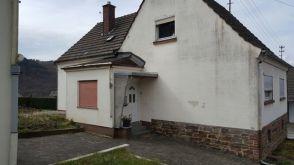 Einfamilienhaus in Scheuerfeld