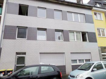 Etagenwohnung in Köln  - Dellbrück