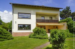 Einfamilienhaus in Seeheim-Jugenheim  - Jugenheim