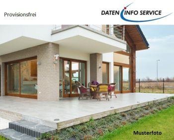 Einfamilienhaus in Gatersleben