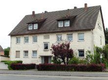 Sonstiges Haus in Oberasbach  - Altenberg