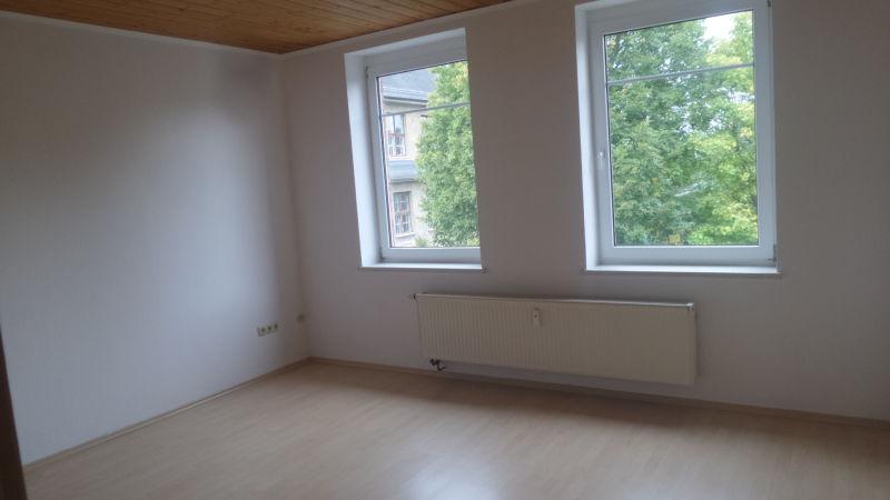 wohnungen mieten judenbach mietwohnungen judenbach. Black Bedroom Furniture Sets. Home Design Ideas