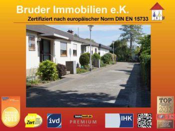 Reihenmittelhaus in Mannheim  - Rheinau