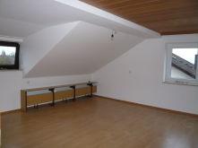 Dachgeschosswohnung in Oberpframmern  - Oberpframmern