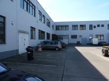 Werkstatt in Stahnsdorf  - Stahnsdorf