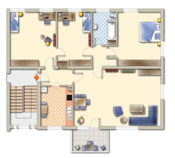 Wohnung Mieten In Straubing