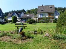 Zweifamilienhaus in Gummersbach  - Niedergelpe
