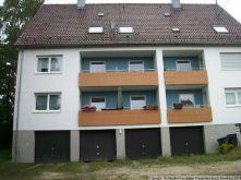 Dachgeschosswohnung in Ulm  - Donaustetten