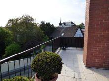 Penthouse in Wiesbaden  - Wiesbaden