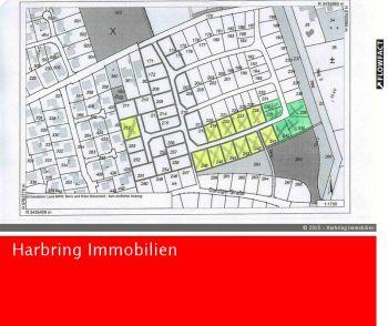 Wohngrundstück in Sassenberg  - Füchtorf