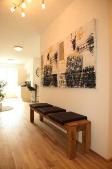 Penthouse in Frankfurt am Main  - Gallus