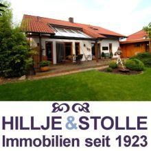 Einfamilienhaus in Edewecht  - Friedrichsfehn