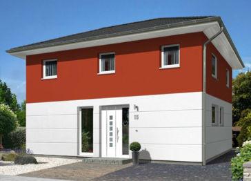 Einfamilienhaus in Leipzig  - Großzschocher
