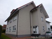 Mehrfamilienhaus in Detmold  - Heiligenkirchen