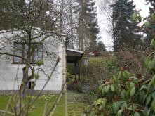 Wohngrundstück in Mehltheuer