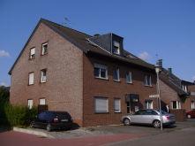 Erdgeschosswohnung in Kerken  - Nieukerk
