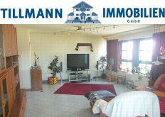 Etagenwohnung in Hattersheim  - Eddersheim