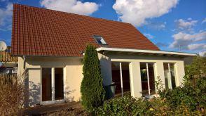 Zweifamilienhaus in Dassow  - Lütgenhof
