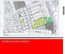 Wohngrundstück in Sassenberg  - Sassenberg