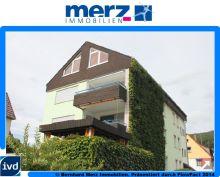 Wohnung in Schramberg  - Schramberg