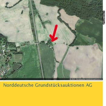 Sonstiges Grundstück in Güstrow  - Güstrow