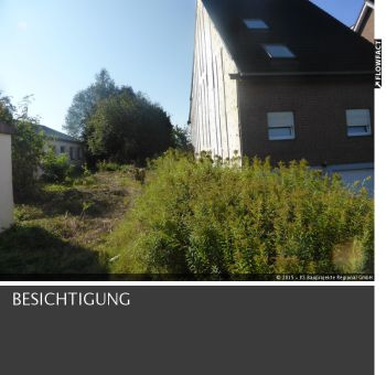 Sonstiges Grundstück in Bad Salzuflen  - Lockhausen