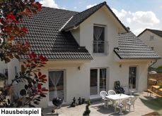 Einfamilienhaus in Simmerath  - Bickerath