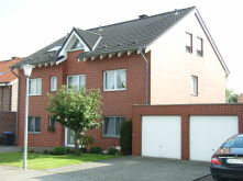 Dachgeschosswohnung in Oelde  - Stromberg