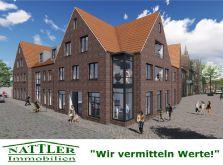 Wohnung in Billerbeck