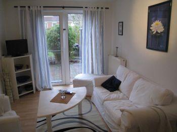 Apartment in Norderstedt  - Garstedt