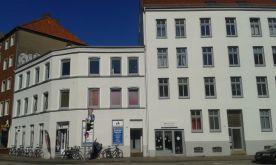 Apartment in Kiel  - Brunswik