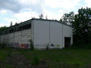 Sonstige Land- und Forstwirtschaft in Gotha  - Gotha