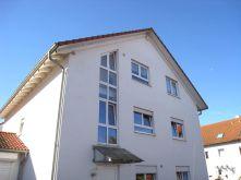 Souterrainwohnung in Karlsruhe  - Durlach