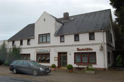 Mehrfamilienhaus in Schiffdorf  - Wehdel
