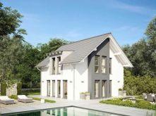 Einfamilienhaus in Werdohl  - Kleinhammer