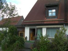 Doppelhaushälfte in Hebertshausen  - Prittlbach