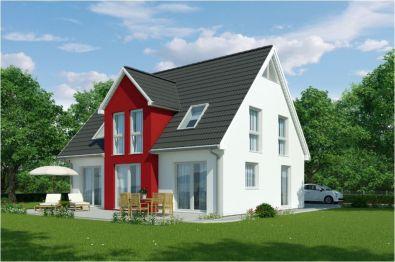 Einfamilienhaus in Scharbeutz  - Haffkrug