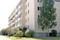 Etagenwohnung in Leipzig  - Grünau-Ost