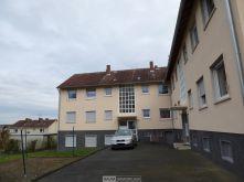 Erdgeschosswohnung in Diez