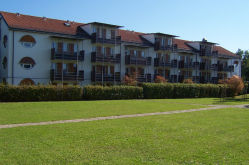 Wohnung in Poing  - Poing